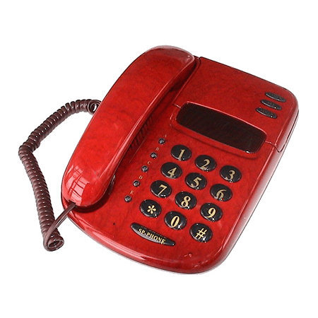 Телефон Русь 28 Rebell 8000