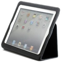 Чехол для iPad Case Yoobao