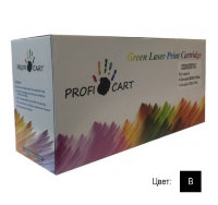 Картридж ProfiCart TN-135BK для Brother HL-4040CN / HL-4050CDN / DCP-9040CN / MFC-9440CN