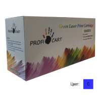Картридж ProfiCart TN-135C для Brother HL-4040CN / HL-4050CDN / DCP-9040CN / MFC-9440CN