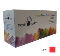 Картридж ProfiCart TN-135M для Brother HL-4040CN / HL-4050CDN / DCP-9040CN / MFC-9440CN