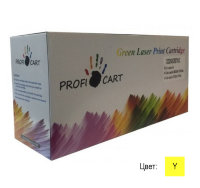 Картридж ProfiCart TN-135Y для Brother HL-4040CN / HL-4050CDN / DCP-9040CN / MFC-9440CN