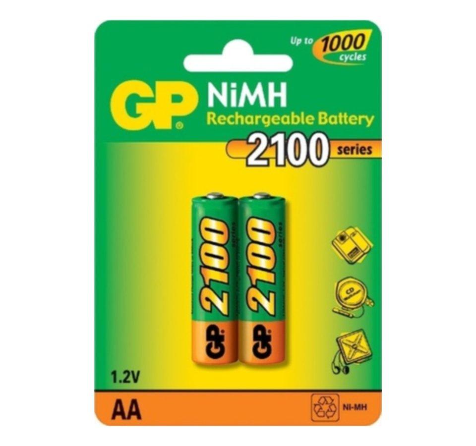 Аккумуляторы, зарядки, батарейки, блоки питания. 75AAAHС-U2; Напряжение: 1